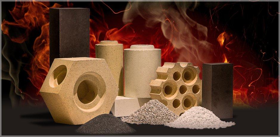 пожарная безопасность теплоизоляционных изделий